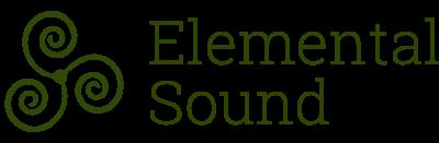 Elemental Sound